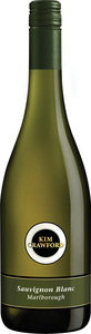 Kim Crawford Sauvignon Blanc 2012, Marlborough, South Island Bottle