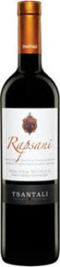 Tsantali Rapsani 2006 Bottle