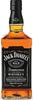Jack Daniel's Old No 7 Bottle
