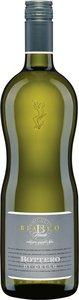 Bottero Di Cello Bianco 2013 (1000ml) Bottle