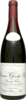 Clone_wine_52796_thumbnail