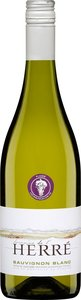 Domaine De L'herré Sauvignon Blanc 2013 Bottle