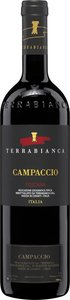 Terrabianca Campaccio 2009 Bottle