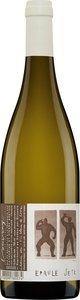 Catherine Et Pierre Breton Épaulé Jeté 2012 Bottle