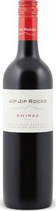 Jip Jip Rocks Shiraz 2012, Padthaway Bottle