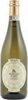 Clone_wine_49344_thumbnail
