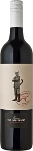 Teusner The Independent Shiraz/Mataro 2012, Barossa Valley, South Australia Bottle