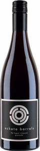 Ochota Barrels The Fugazi Vineyard Grenache 2013, Adelaide Hills, South Australia Bottle