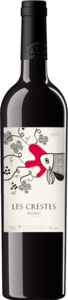 Mas Doix Les Crestes 2012, Priorat Bottle