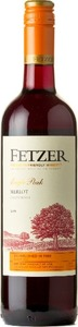 Fetzer Eagle Peak Merlot 2011, Mendocino County Bottle