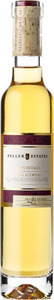 Peller Estates Private Reserve Vidal Icewine 2012, VQA Niagara Peninsula (200ml) Bottle