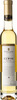 Clone_wine_65783_thumbnail