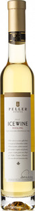 Peller Estates Riesling Icewine 2008, Niagara Peninsula (200ml) Bottle