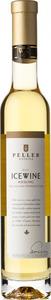 Peller Estates Riesling Icewine 2008, Niagara Peninsula (200ml) Bottle