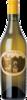 Clone_wine_67733_thumbnail