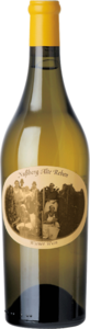 Wieninger Nussberg Alte Reben Wiener Gemischter Satz 2012, Dac Bottle