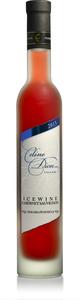 Celine Dion Cabernet Sauvignon Icewine 2013, VQA Niagara Peninsula (375ml) Bottle