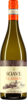 Montresor-soave-classico_720x600_thumbnail
