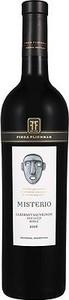 Finca Flichman Misterio Cabernet Sauvignon 2014 Bottle