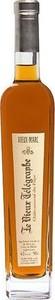 Le Vieux Télégraphe Vieux Marc 2000 (500ml) Bottle