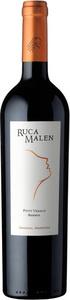 Ruca Malen Reserva Petit Verdot 2012, Mendoza Bottle
