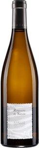 Domaine Louis Magnin Rousette De Savoie 2011 Bottle