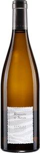 Domaine Louis Magnin Rousette De Savoie 2012 Bottle