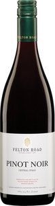Felton Road Bannockburn Pinot Noir 2012 Bottle