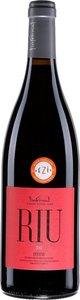 Combier Fischer Gerin Riu Priorat 2011 Bottle