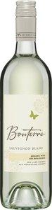 Bonterra Sauvignon Blanc 2013, Mendocino County/Lake County Bottle