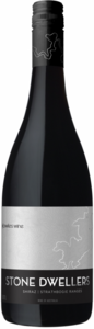 Fowles Stone Dwellers Shiraz 2012, Strathbogie Ranges, Victoria Bottle