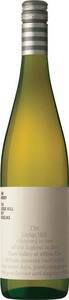 Jim Barry The Lodge Hill Dry Riesling 2012, Clare Valley Bottle