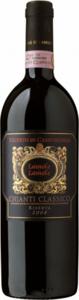 Lamole Di Lamole Chianti Classico Riserva 2009, Docg Bottle