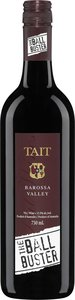Tait The Ball Buster Red 2012, Barossa Valley Bottle