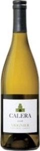 Calera Viognier 2012, Central Coast Bottle