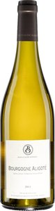 Jean Claude Boisset Aligoté Bio Ecocert 2011 Bottle