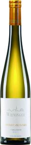 Wieninger Preussen Grüner Veltliner 2012 Bottle