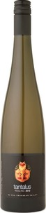 Tantalus Riesling 2012, BC VQA Okanagan Valley Bottle