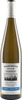Washington-hills-late-harvest-sweet-riesling_thumbnail