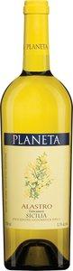 Planeta Alastro Grecanico 2013 Bottle
