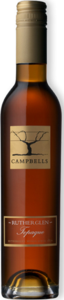 Campbells Rutherglen Topaque, Rutherglen, Victoria, Australia (375ml) Bottle