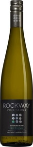 Rockway Vineyards Block Blend Riesling 2013, VQA Twenty Mile Bench Bottle
