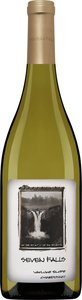 Seven Falls Chardonnay 2012, Wahluke Slope, Columbia Valley Bottle