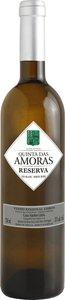 Quintas Das Amoras Reserve 2012 Bottle