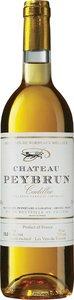 Château Peybrun 2010 Bottle