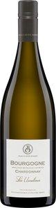 Jean Claude Boisset Bourgogne Chardonnay Les Ursulines 2012 Bottle