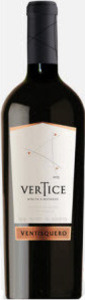 Ventisquero Vertice 2009, Colchagua Valley Bottle