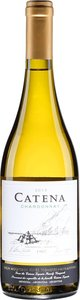 Catena Chardonnay 2013 Bottle