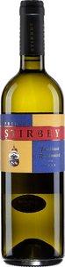 Prince Stirbey Tamaioasa Romaneasca 2013 Bottle