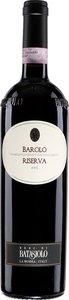 Beni Di Batasiolo Riserva Barolo 2005, Doc Bottle